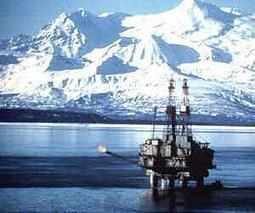 New EPA Rule Requires Chemical Disclosure for Offshore Fracking | Sustain Our Earth | Scoop.it