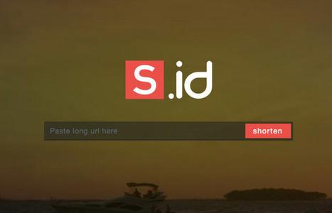 URL Shortening Services, The Ultimate List via Honkiat | ICT Resources | Scoop.it