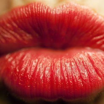 Lipstick study opens up concerns about carcinogen   Sustain Our Earth   Scoop.it