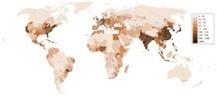 La croissance démographique est-elle soutenable? | Changer le monde | Scoop.it