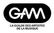 La Gam : les métadonnées, avenir de l'industrie musicale | MusIndustries | Scoop.it