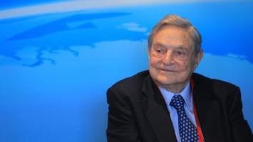 George Soros says EU may not survive crisis 'tragedy' - BBC News   money money money   Scoop.it