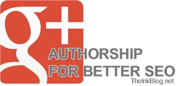 How to Setup Google Plus Authorship for Better SEO | mohamedmaktoub711 | Scoop.it
