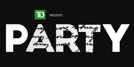 AGNS ArtParty | Nova Scotia Art | Scoop.it