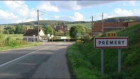 Nièvre : où en est-on du territoire zéro chômeur de longue durée? | Revue de presse du CAUE de la Nièvre | Scoop.it