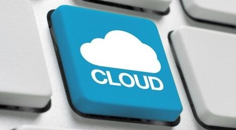 Cloud computing business checklist: Make migrations easier | L'Univers du Cloud Computing dans le Monde et Ailleurs | Scoop.it