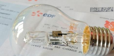 La facture d'électricité est une énigme pour 90% des Français | Utilities Retail Press Review | Scoop.it