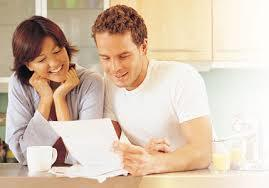 Easy Way Get Cash Without Any Checks Via Online! | Payday Loan No Teletrack | Scoop.it