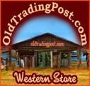 Mark Twain | Old Trading Post Western Store | Scoop.it