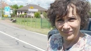 Ecologie : l'histoire extraordinaire du village d'Ungersheim en Alsace | Transition | Scoop.it