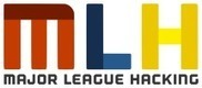 Major League Hacking | Hackathons | Scoop.it