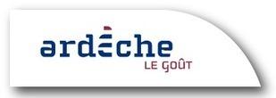 Atelier de transformation alimentaire des Bergerades | atelier de transformation collectif | Scoop.it