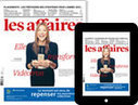 Chronometriq, une autre start-up québécoise permettant d'évaluer le temps d'attente | Produits de e-santé | Scoop.it