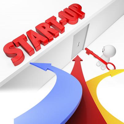 Startup  ... | Tim Mccallan | Scoop.it