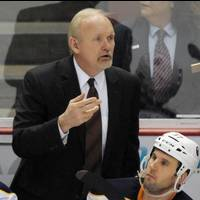 Sabres go back to 'school' during NHL lockout - USA TODAY | Hockey with a side of hockey | Scoop.it