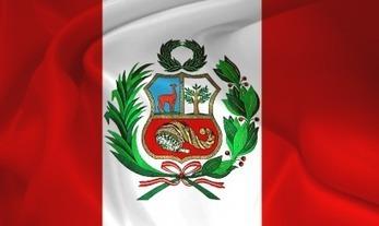 Ministro peruano: hay ONGs extranjeras que buscan desestabilizar a empresas exportadoras | Un poco del mundo para Colombia | Scoop.it