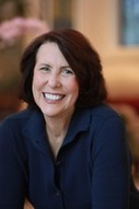 Challenge Success: COURAGEOUS PARENTING by Madeline Levine, Ph.D.Put On Your Own Mask First: A New Year's Message To Parents | Supporting Healthy Schools | Scoop.it
