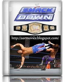 WWE Friday Night Smackdown 30th Aug 2013 HD | AAR Online Free Movies | Watch Online Movies | Scoop.it