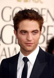 Robert Pattinson loses 'U.N.C.L.E' role to Bradley Cooper - Irish Central   The Twilight Saga   Scoop.it