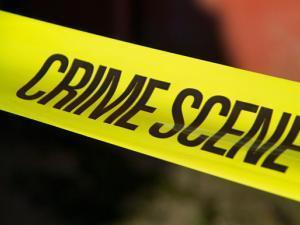 Woman, 91, raped in KZN - Crime & Courts | IOL News | IOL.co.za | Parental Responsibility | Scoop.it