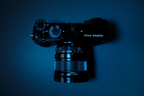 A wider angle with the Fujinon XF16 | Road To X, Fujifilm topics | Scoop.it