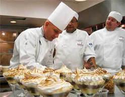 Becoming a Pastry Chef | Cocinar o Morir | Scoop.it
