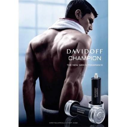 Davidoff Parfüm | Ucuz Alışveriş Merkezi | Alışveriş | Scoop.it