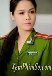 Phim Nữ Trinh Sát | Thvl1 | Phim Việt Nam | Xem phim Full HD | Scoop.it