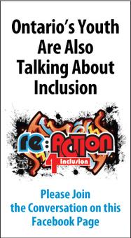 2012 - 2013 Inclusive Education Webinar Series (NEW!) | Community Living Ontario | Inclusive Education | Scoop.it
