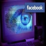 Facebook Update | better blogging tips | Scoop.it