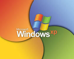 Des hackers étendent le support de Windows XP jusqu'en 2019 | Politique, Economie & Social - France & International | Scoop.it