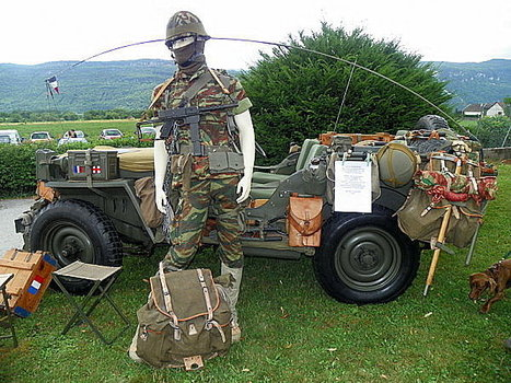 Les Européens se mobilisent finalement pour la Centrafrique | Intervalles | Scoop.it