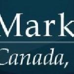 eBook Market 2012 (Infographic) | The Digital Professor | Scoop.it
