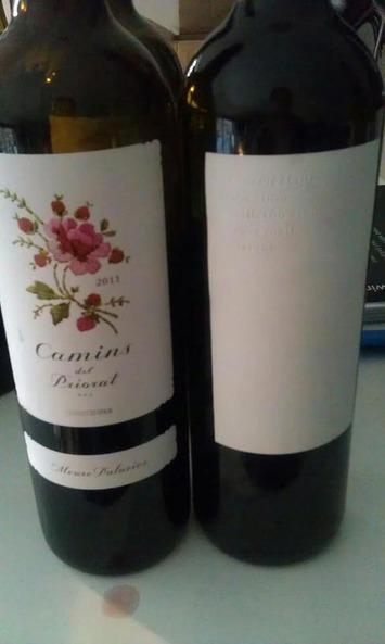 Echec et dalmate*   Le meilleur des blogs sur le vin - Un community manager visite le monde du vin. www.jacques-tang.fr   Scoop.it