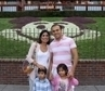 US Pastor Saeed Abedini Faces Notorious 'Hanging Judge' in Iran | Law and Religion | Scoop.it