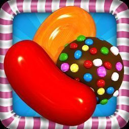 'Candy Crush' retrasa su salida a Bolsa por exceso de éxito | Educacion, ecologia y TIC | Scoop.it