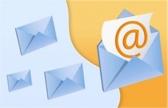 7 solutions d'e-mailing au crible | Web Marketing Magazine | Scoop.it