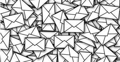 5 bonnes pratiques pour alléger vos boîtes mail | Orange Business Services | Smart Info | Scoop.it