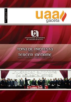 DCRP » Destacan Académicos de Letras Hispánicas Notables Aportaciones de la Licenciatura para Aguascalientes | Letras Hispanicas | Scoop.it