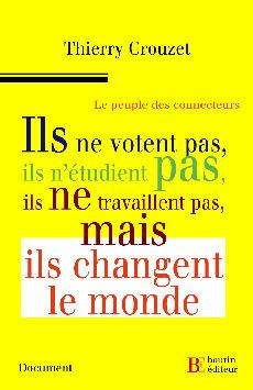 Le dilemme du prisonnier - Thierry @Crouzet mai 2007 | eNegociation & eCommerce | Scoop.it