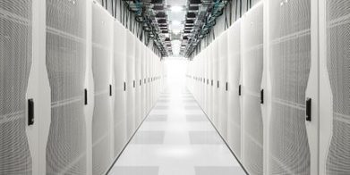 Next Generation Data Center: ACI Leads the Way | Self Defined Networks | Scoop.it