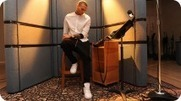 "5 Reasons You'll Love Chris Brown's ""Fine China""   Rap , RNB , culture urbaine et buzz   Scoop.it"
