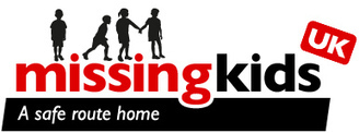 Missing Kids UK - Official list of missing children in the United Kingdom | Missing Children | Scoop.it