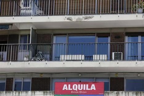 Lanzaron la Defensoría del Inquilino en la ciudad de Bs. As. | Actualidad Inmobiliaria | Scoop.it