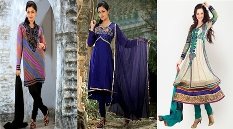 A Look into New Year Special Gifts 2014   Women's Fashion   Scoop.it