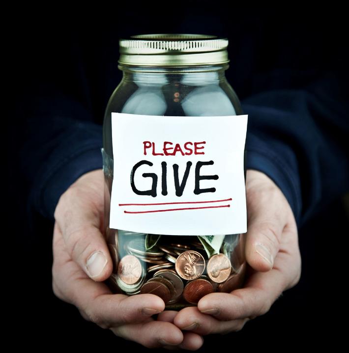Diversity and Generosity | Knowledge Broker | Scoop.it