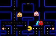Le record du monde de Pac Man vient de tomber !   Vade RETROGames sans tanasse!   Scoop.it