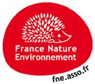 Deux communiqués de France Nature Environnement - Bagnolet en ... | Les Agences Régionales Energie Environnement | Scoop.it