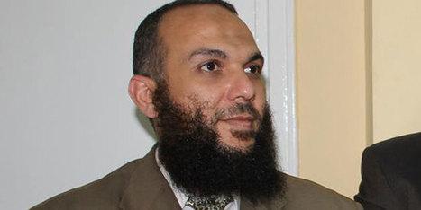 L'Appel Salafiste annonce son soutien à la candidature d'Al-Sissi à la présidence | Égypt-actus | Scoop.it
