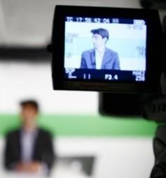 Pourquoi Forrest Gump est-il un entrepreneur ? | Startups & Entrepreneurs | Scoop.it